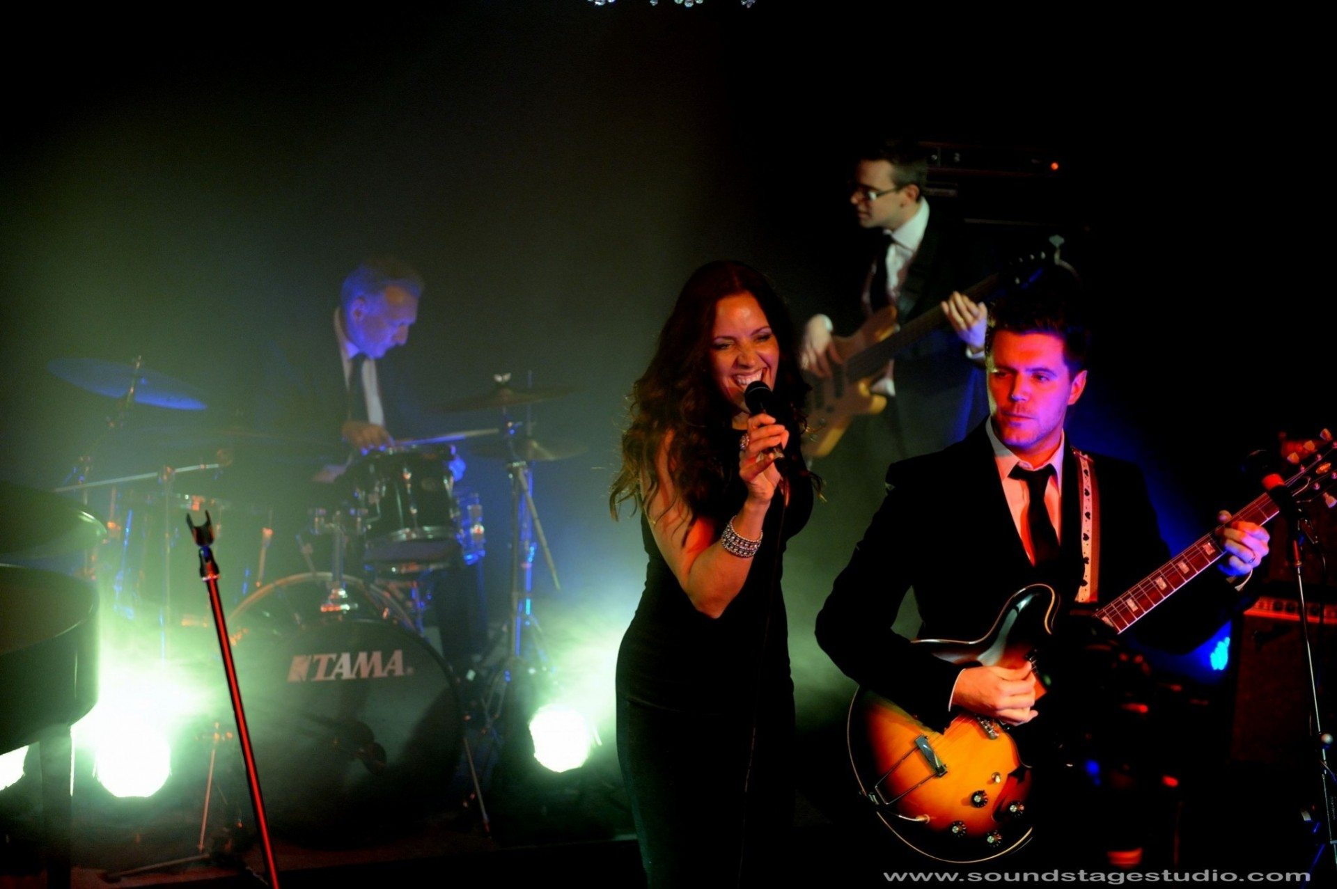 THE MARTINIS - DSC_1822_239