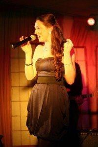 Emily Louise Tomlins
